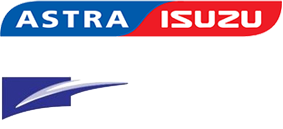 https://www.isuzuastra.com/image/catalog/logo_isuzuastra.png